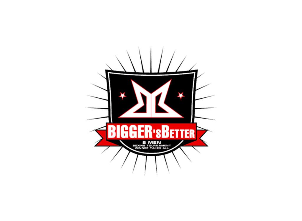 Bot do głosowania w sondzie na najlepszego zawodnika 25 edycji Biggers Better.