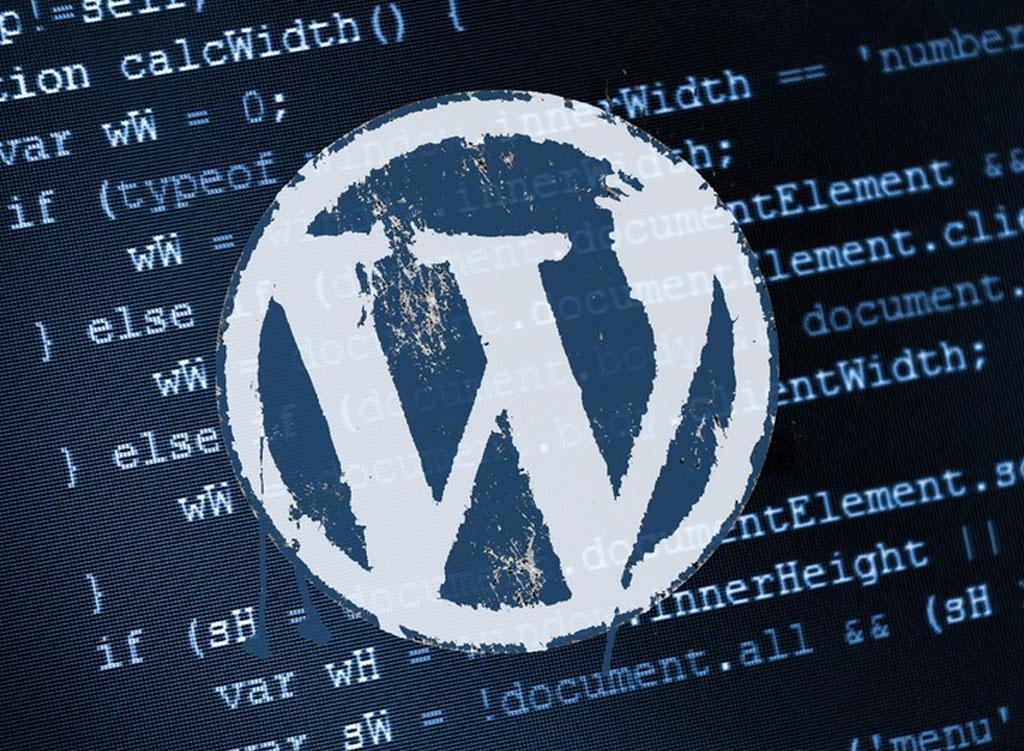 Skrypt masowej aktualizacji wielu Wordpressów