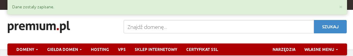 premium-zmieniony-host-ok