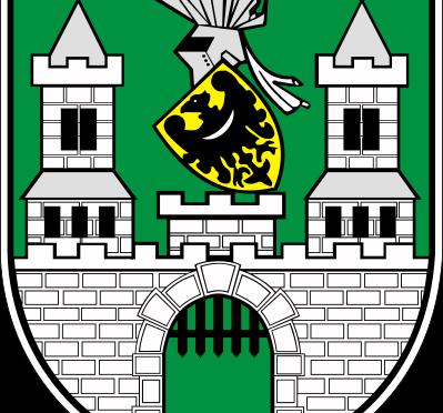 Pozycjonowanie – miasto Zielona Góra – kilka informacji